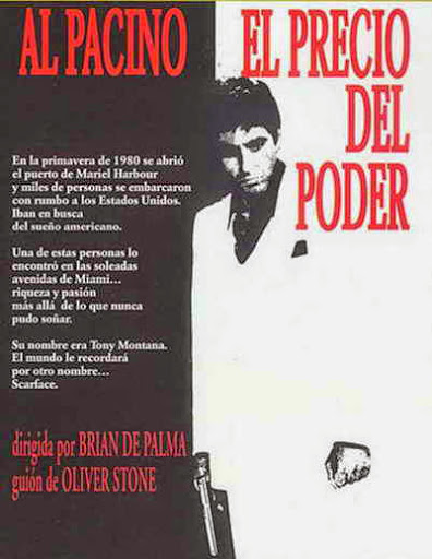 https://lh5.googleusercontent.com/-PljAVta_ePg/VUP0onU2cqI/AAAAAAAADds/brMC_e-6LOo/El_Precio_Del_Poder-Caratula.jpg