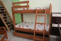 κουκετα,κουκετες,επιπλα,επιπλα,παιδικό δωματιο,δωματιο