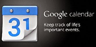 Google Calendar para Android se actualiza