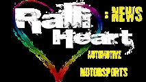 Ralli Heart | NEWS