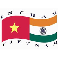 Incham Hanoi contact information