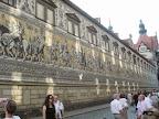 Dresden_02.jpg