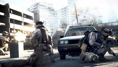 Battlefield 3 Best Sell price
