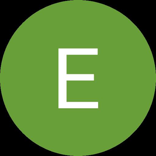 E7 Health Reviewer Evangeline Brannaka