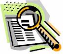Handwritten Document Analysis