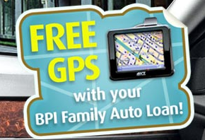 Pn Bank Car Loan