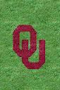 Oklahoma%252520Sooners%252520Grass.jpg