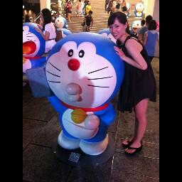 Fei Qi Photo 25