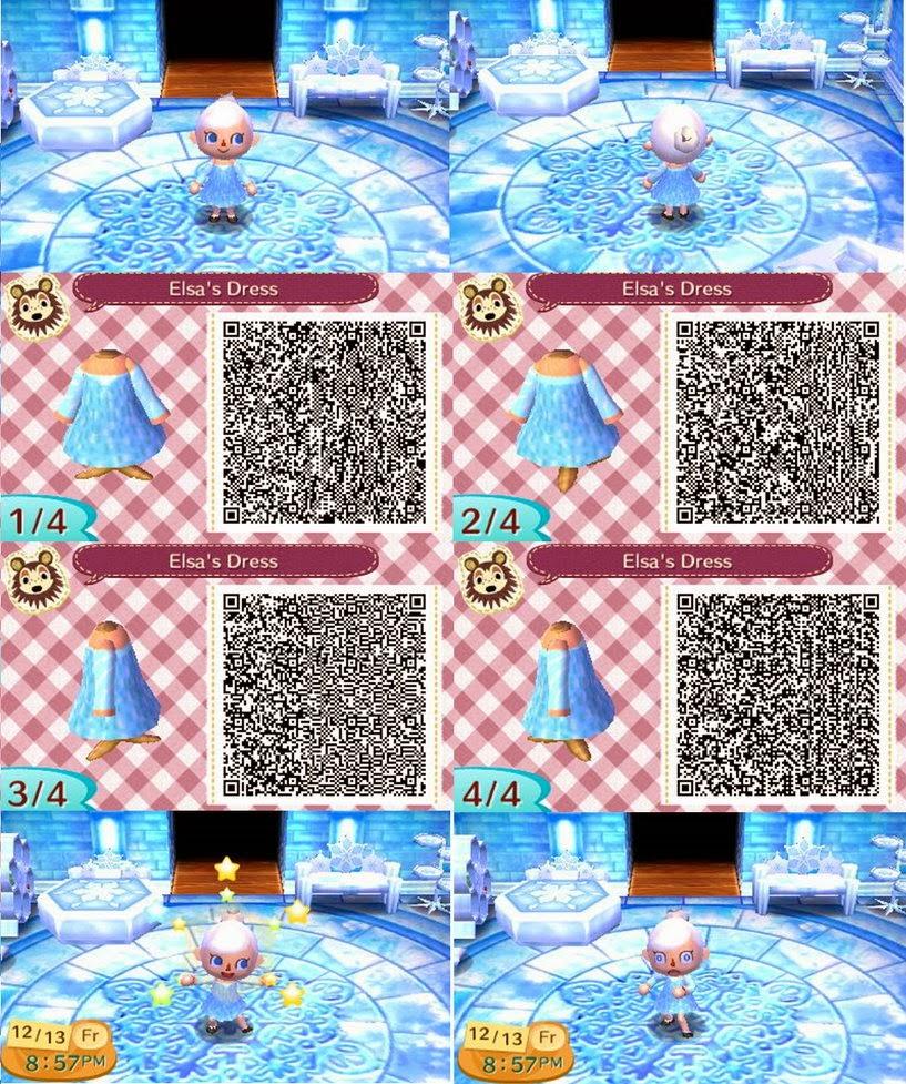 Ideas de estilo para animal crossing new leaf peinados Fotos de cortes de pelo tendencias - Peinados Animal Crossing New Life