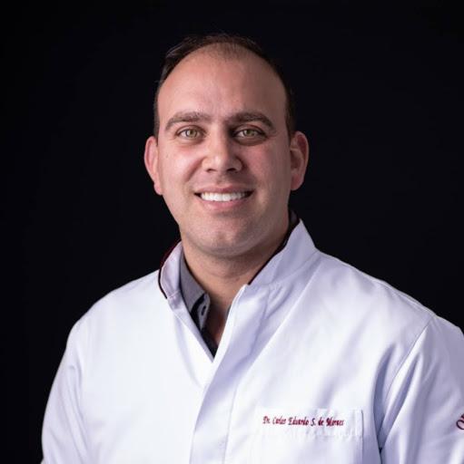 Dr Carlos Eduardo Ortodontia