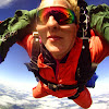 Skydive4Charity
