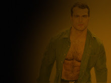 Cameron matheson playgirl naked