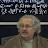 Dennis Schardt avatar image