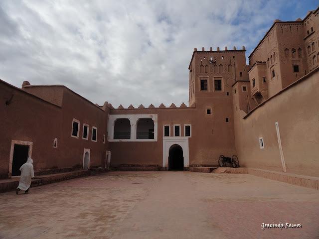 marrocos - Marrocos 2012 - O regresso! - Página 5 DSC05682