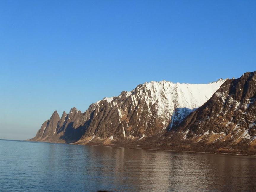 Norvège mars 2014 SAM_1292