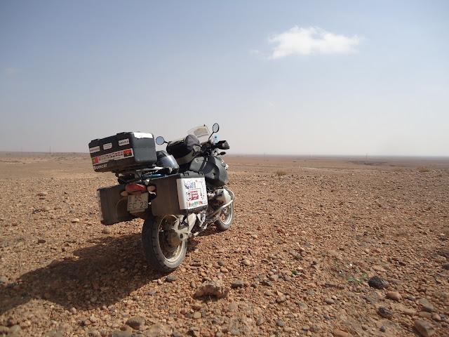 Marrocos 2011 - Página 3 DSC03559