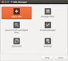 Añade repositorios en Ubuntu con Y PPA Manager version 0.9.9.1