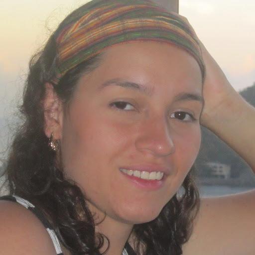Yessenia Alvarez