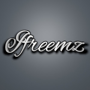 Who is IFreeMz?