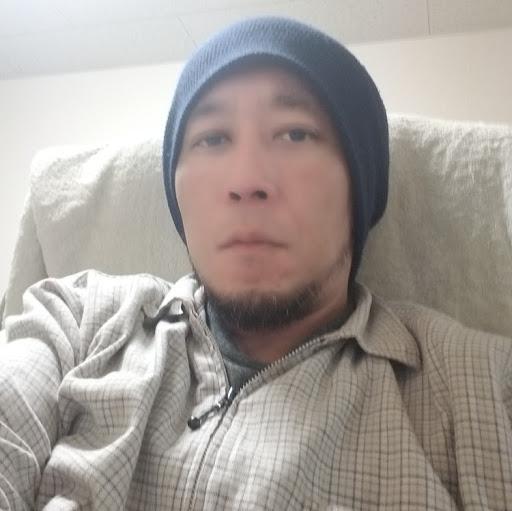 rui morimitsu Sakamoto