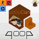 p00pClan