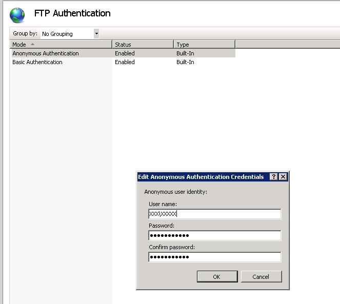 HP ThinPro: ThinPro 64bits - eehelp com