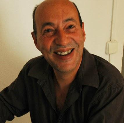 Victor Marchesini