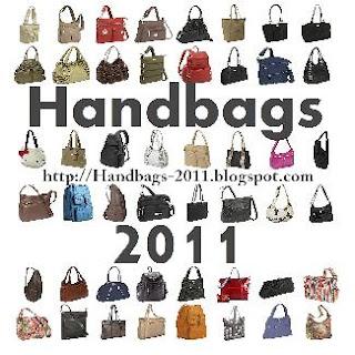 Handbags 2017 Of Types