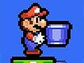 Jogo Mario Ontime