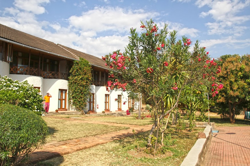 Visitar MBEYA e fazer uma viagem ao mundo do café da África Oriental | Tanzânia