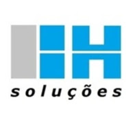 RH Soluções para sua empresa.