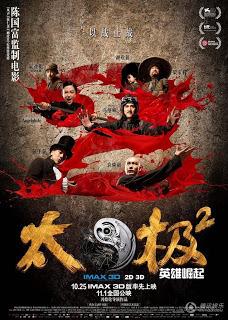 ThC3A1i-CE1BBB1c-QuyE1BB81n-2-Anh-HC3B9ng-BC3A1-C490E1BAA1o-2012-Tai-Chi-2-The-Hero-Rises-2012