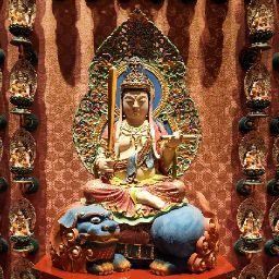 Desmond Teng Photo 5