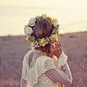 Хочу влюбиться! Как найти свою любовь?