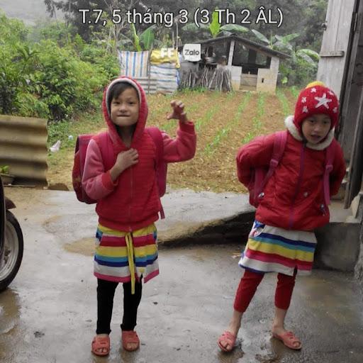 Vinh La Photo 14