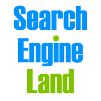 Search Engine Land+
