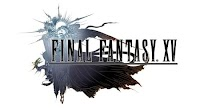 Jaquette du jeu Final Fantasy XV