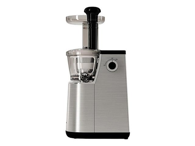 Estrattore Di Succo Slow Juicer Hotpoint Ariston Prezzo : offerte negozio vendita online - Poli Ricambi verona