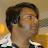 Shantanu Shukla avatar image