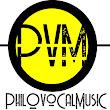 Philo Vocal F