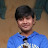 Ramesh Bonda avatar image