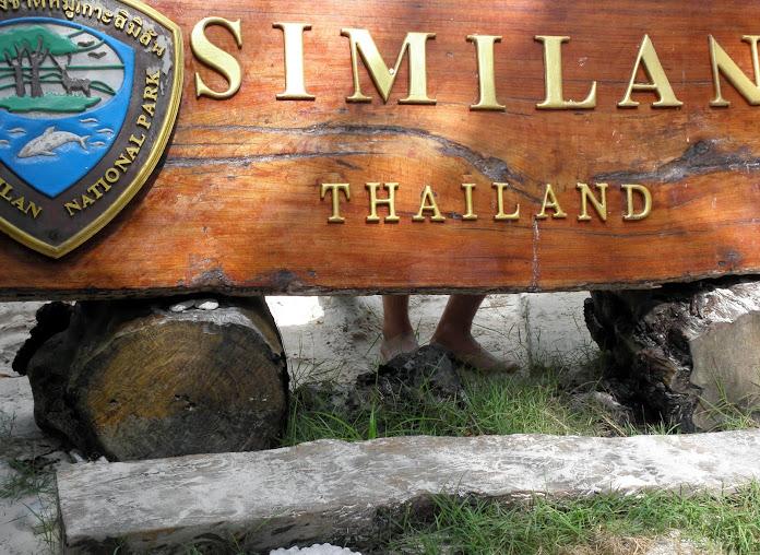 https://lh5.googleusercontent.com/-PrFhz6svxMo/Up0TQ-uPmMI/AAAAAAAAEng/oAU0a8vWIrE/w696-h508-no/Tajlandia+2013+841.JPG