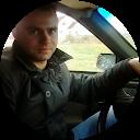Rysakov Sergey