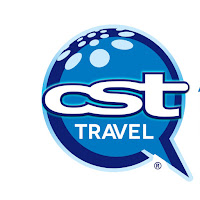 CST Travel contact information