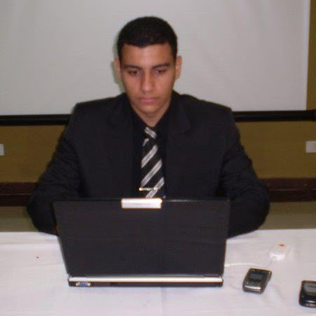 Rodrigo L