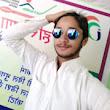Mohd M