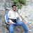 SESHADRI Iyengar avatar image