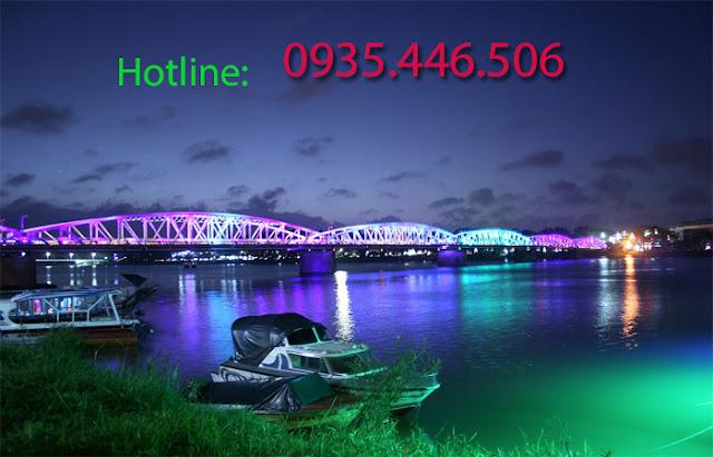 Đăng Ký Internet FPT Phường Hương Long