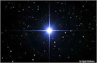 αστερισμός Σείριου,λαμπρότερο αστέρι του ουρανού,ομορφότερο αστέρι,αστερισμός Ελλήνων.