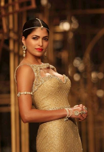 parvathy omanakuttan hot picsparvathy omanakuttan, parvathy omanakuttan wiki, parvathy omanakuttan hot, parvathy omanakuttan miss world, parvathy omanakuttan instagram, parvathy omanakuttan facebook, parvathy omanakuttan bikini, parvathy omanakuttan photo gallery, parvathy omanakuttan family, parvathy omanakuttan height, parvathy omanakuttan hot pics, parvathy omanakuttan beauty secrets, parvathy omanakuttan feet, parvathy omanakuttan hamara photos, parvathy omanakuttan parents, parvathy omanakuttan boyfriend, parvathy omanakuttan navel, parvathy omanakuttan in saree, parvathy omanakuttan twitter